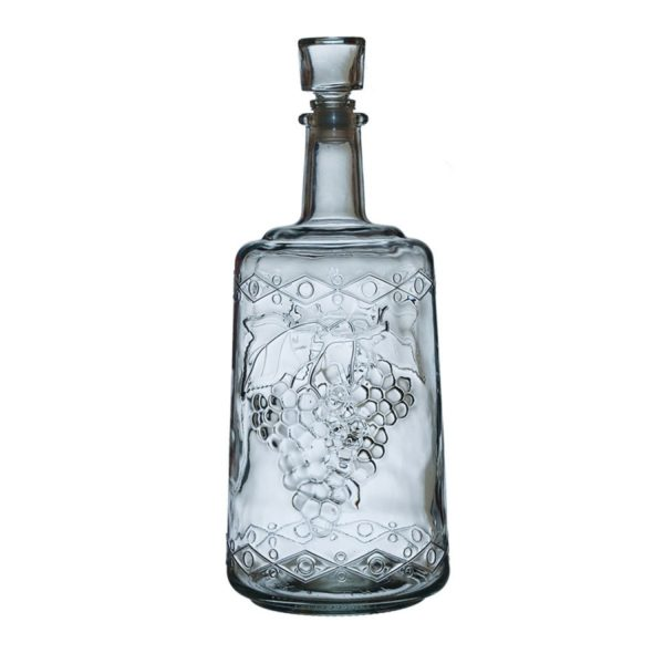 "Графин 1,5 литра ""Традиция"""