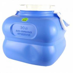 Фляга Гранде 30 литров