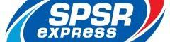 spsr_logo