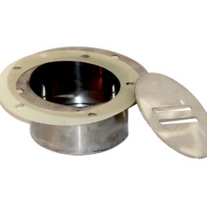 Арома-корзина, устр-во для ароматизации (к аппаратам «Люкс 2», «Комфорт», «Автономный»)