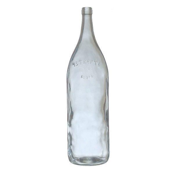 бутыль-четверть-объём-3,075-л