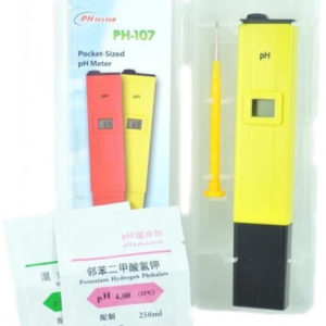 pH-метр цифровой (PH-107)-63b23a73