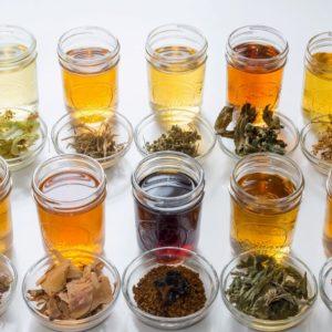Вкусоароматические добавки