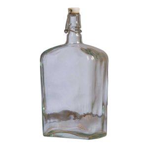 "Бутылка ""Малёк"" 0,75 литра"