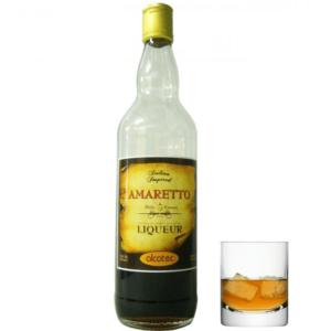 """Вкусовая добавка """"Alcotec"""" Amaretto Liqueur"""