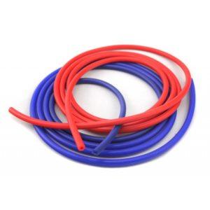 Шланг для быстросъемного соединения (цветной)