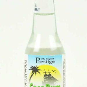 Coco Rum (Ром кокосовый)