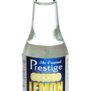 Prestige PR Lemon Rum (Ром лимонный белый)