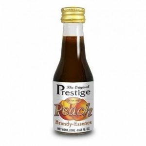 Prestige PR Peach Brandy «Бренди персиковый»