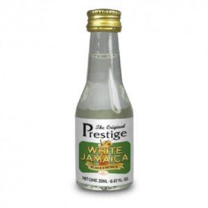 Prestige PR White Jamaican Rum (Ром ямайский белый)