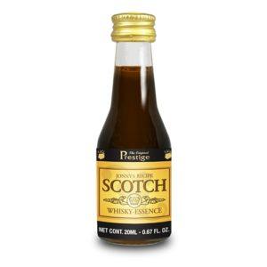onnys Scotch Whisky «Виски Jonnys Scotch»