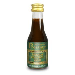 Golden Tequila Anejo (Текила золотая)